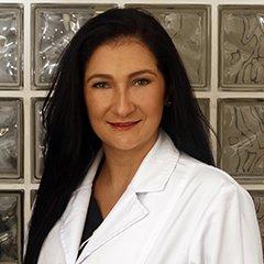 dr-ana-helena