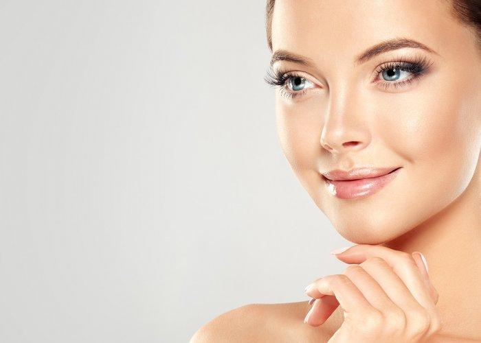 lifting-facial-cirurgias-rosto