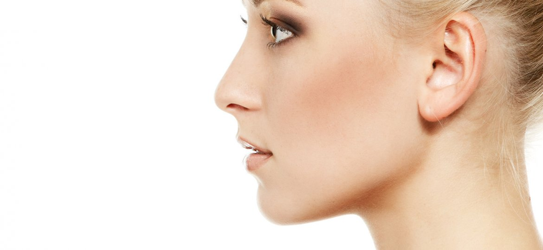 rinoplastia-cirurgia-face