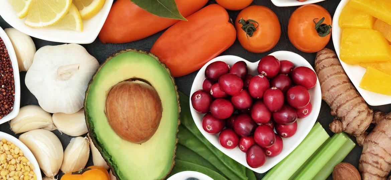 dicas-nutricionista-carol-crozeta