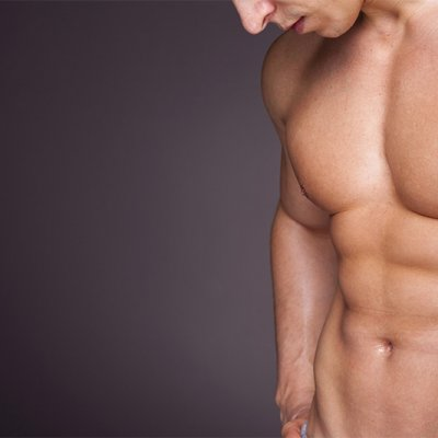 cirurgia-masculina